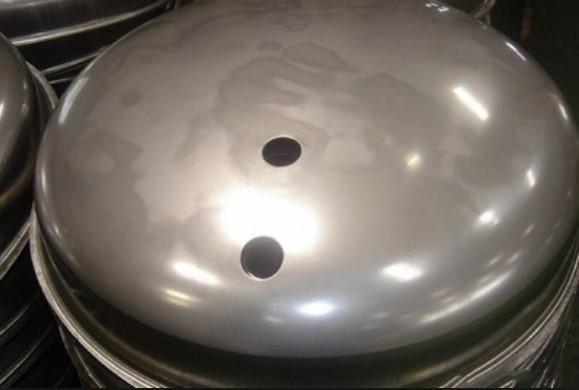 óleos protetivos para metais