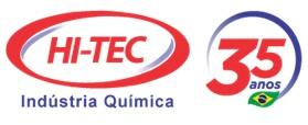 Indústria Química - HI-TEC